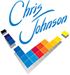 Christopher Johnson Illustration